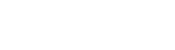 James M Morrison Insurance Services, Inc.