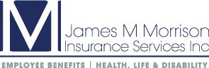 JM_NewMOLWord Docs
